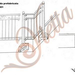 im_110_0_schite-proiectari-fier-forjat-cod-ba