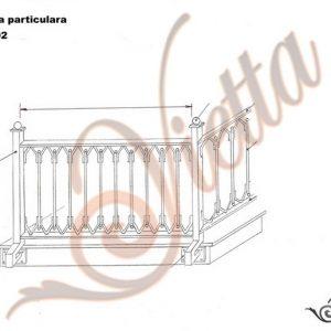 im_111_0_schite-proiectari-fier-forjat-cod-ba