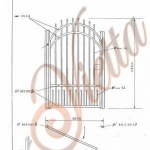 im_113_0_schite-proiectari-fier-forjat-cod-p
