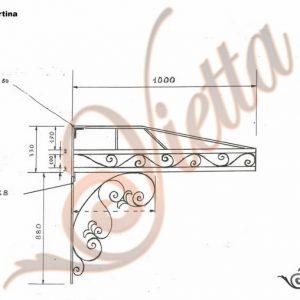 im_120_0_schite-proiectari-fier-forjat-cod-c