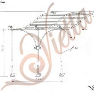 im_121_0_schite-proiectari-fier-forjat-cod-c