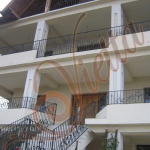 im_131_0_balustrada-balcon-fier-forjat-cod-ba