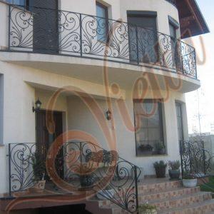 im_135_0_balustrada-balcon-fier-forjat-cod-ba