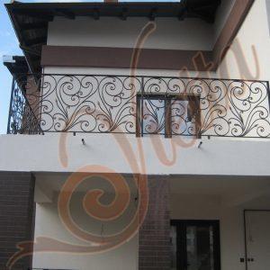 im_140_0_balustrada-balcon-fier-forjat-cod-ba