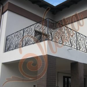 im_141_0_balustrada-balcon-fier-forjat-cod-ba