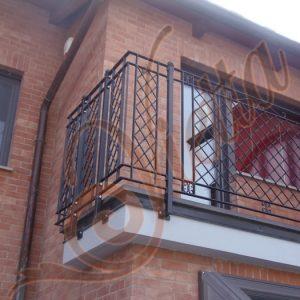 im_145_0_balustrada-balcon-fier-forjat-cod-ba