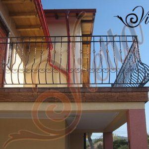 im_36_0_balustrada-balcon-fier-forjat-cod-ba