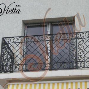 im_39_0_balustrada-balcon-fier-forjat-cod-ba