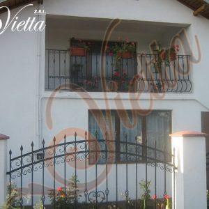 im_40_0_balustrada-balcon-fier-forjat-cod-ba