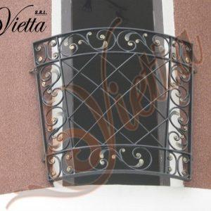 im_46_0_balustrada-balcon-fier-forjat-cod-ba