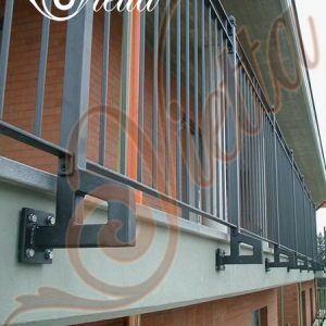 im_51_0_balustrada-balcon-fier-forjat-cod-ba