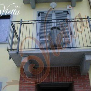 im_54_0_balustrada-balcon-fier-forjat-cod-ba