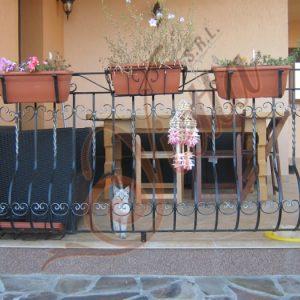 im_55_0_balustrada-balcon-fier-forjat-cod-ba